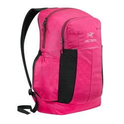 Arcteryx Kitsilano Backpack