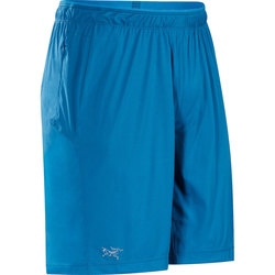 Arc'teryx Marin Short - Men's
