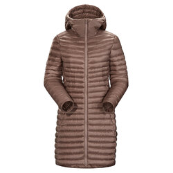 ArcTeryx Nuri Coat - Women's