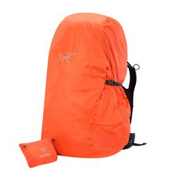 Arcteryx Pack Shelter