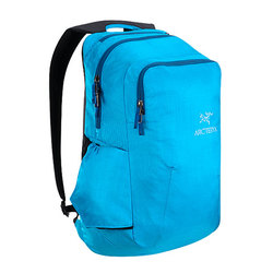 Arc'teryx Pender Backpack