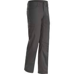 Arc'teryx Rampart Pants