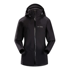 Arc'teryx Ravenna Jacket - Womens