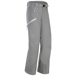 Arc'teryx Sentinel Ski Pants - Womens