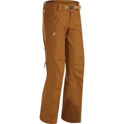 Arc'teryx Sentinel Pants - Womens