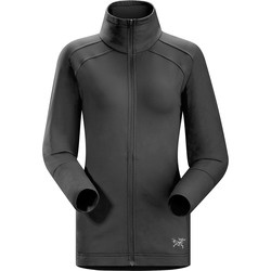 Arc'teryx Solita Jacket - Women's