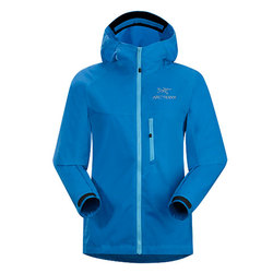 Arc'teryx Squamish Hoody - Womens