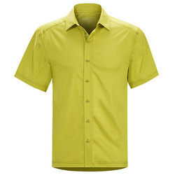 Arc'teryx Transept Short Sleeve Shirt
