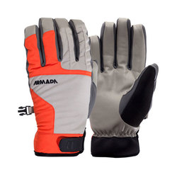 Armada Ascent Gloves