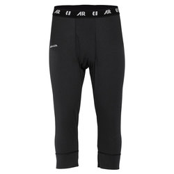 Armada Contra 3/4 Pants - Mens