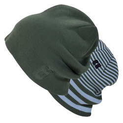 Armada Hands Down Beanie - Women's