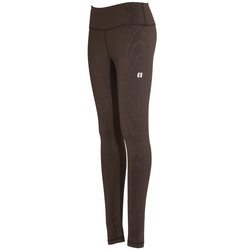 Armada Haven Bottom - Women's