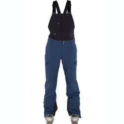 Armada Highline Gore-Tex 3L Bib - Womens