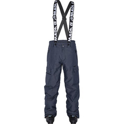 Armada Prodigy Insulated Pant - Mens