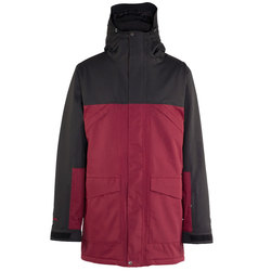 Armada Seneca Insulated Jacket