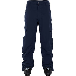 Armada Union Pant - Mens