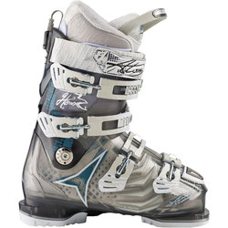 Atomic Hawx 100 Boot - Women's 2012