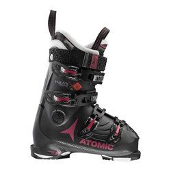 Atomic Hawx Prime 90 - Women's 2017