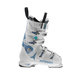 Atomic Hawx Ultra 90 - Women's 2017