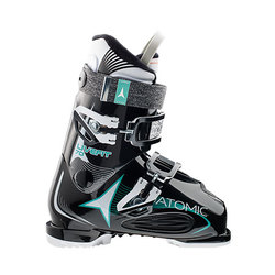 Atomic Live Fit 70 Ski Boots - Women's 2017