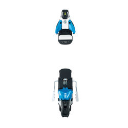 Atomic STH2 13 WTR Bindings 2015