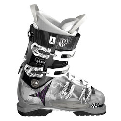 Atomic Tracker 90 Ski Boot - Women's 2014