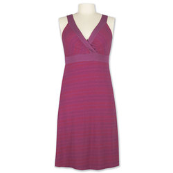 Aventura Aria Dress - Womens