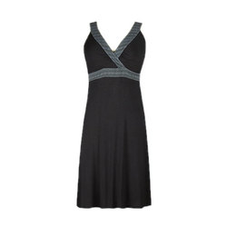 Aventura Mavis Dress - Women's