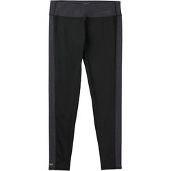 Burton Active Legging - Womens