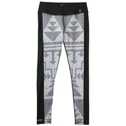 Burton Active Legging - Women's