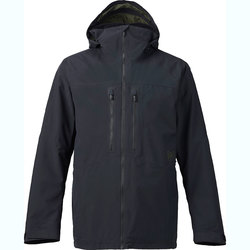 Burton AK 2L Swash Jacket - Mens