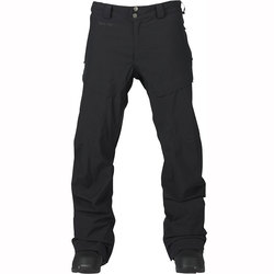 Burton AK 2L Swash Pants - Mens