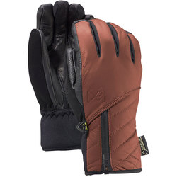 Burton AK GORE-TEX Guide Glove - Womens