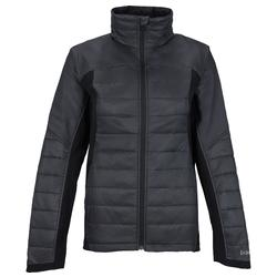 Burton AK Helium Insulated Jacket - Womens