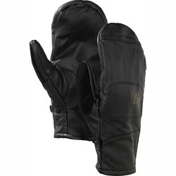 Burton AK Leather Tech Mitt