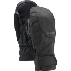 Burton Approach Undermitt - Womens