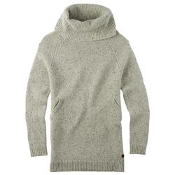 Burton Avalanche Sweater - Womens