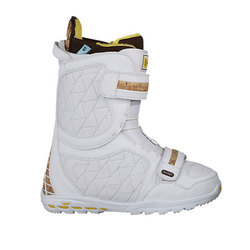 Burton Axel Boot - Women's 2011