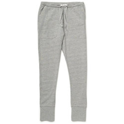 Burton Bearing Pants - Women's
