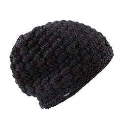 Burton Big Bertha Beanie - Womens