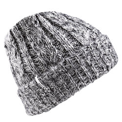 Burton Bone Cobra Beanie - Women's