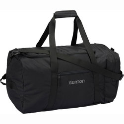 Burton Boothaus Bag - Large