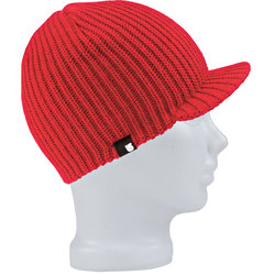 Burton Ledge Beanie - Boys'