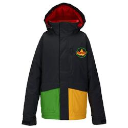 Burton Phase Snowboard Jacket - Boys