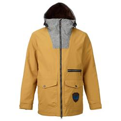 Burton Cambridge Jacket - Mens