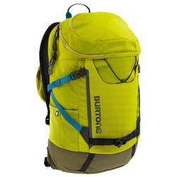 Burton Dayhiker Supreme 32L Backpack