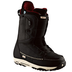 Burton Emerald Snowboard Boot - Women's  2013
