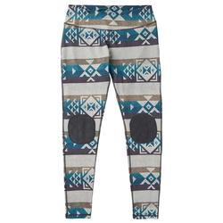Burton Expedition Wool Pant - Womens