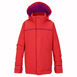 Burton Girls Elodie Jacket