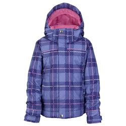 Burton Girls Minishred Elodie Jacket - Kids